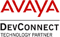 avaya-deconnect-technology-partner