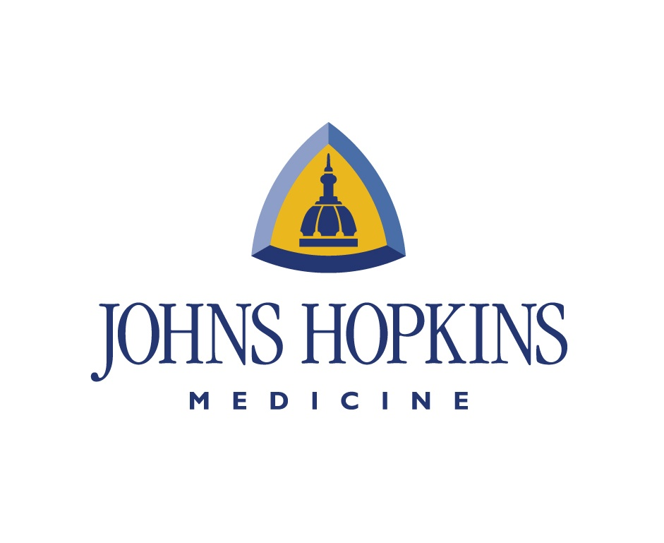 logo-Johns-hopkins