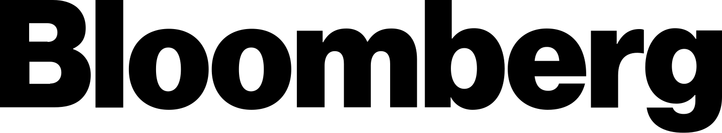 logo-bloomberg.png