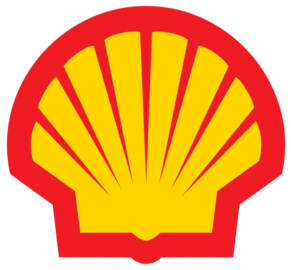 logo-shell.png