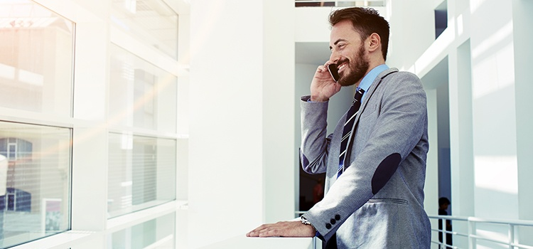zoom_call_rec_businessman_750x350_02.jpg